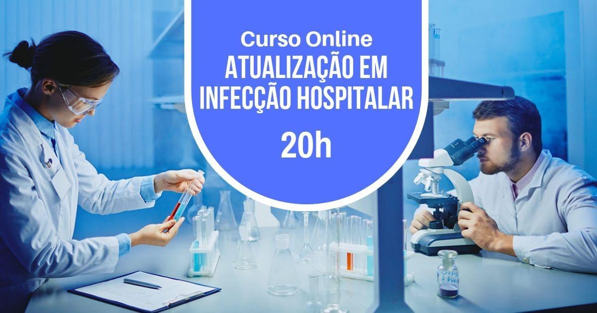 Esperamos alcançar suas expectativas quanto a esta temática e aprimorar seus conhecimentos para a assistência em enfermagem c