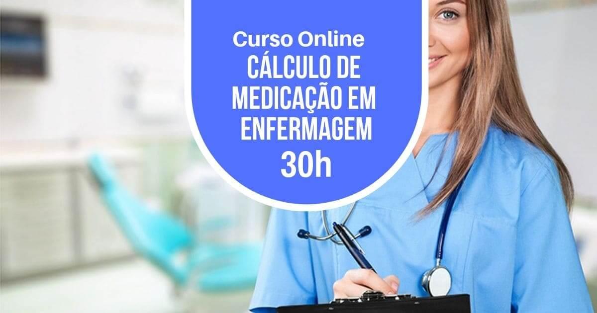 O sucesso na administração de medicamentos na enfermagem depende de um conhecimento pleno que o profissional precisa ter sobr