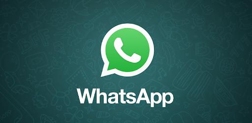 Levamos a sério o nosso trabalho com os grupos no WhatsApp, por isso, é necessário que você leia nossa Política dos Grupos no